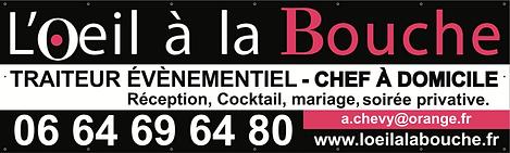 L'OEIL A LA BOUCHE.png