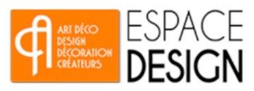 Espace DESIGN.jpg