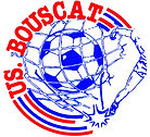logo usb.jpg