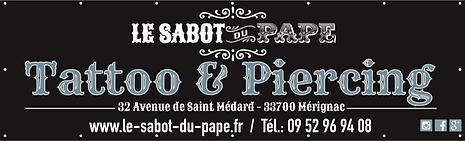 SABOT DU PAPE.png
