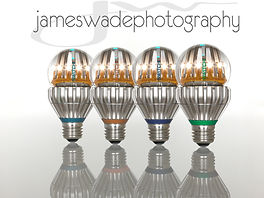 Art + Design_Designer Product Photograph