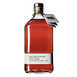 F&B_Peated Bourbon 750 mL_Kings County.j