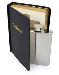 F&B_The Good Book Hidden Flask_HipHopClo