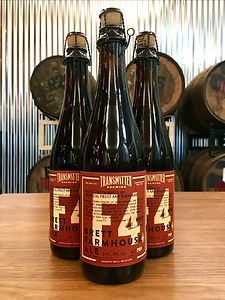 F&B_Single Bottle F4 3 x Brett Farmhouse