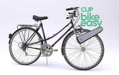Unique&Innovative_CLIP_clip.bike.jpg