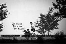 Can_we_fall_in_love.jpg