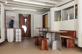Retail + Commercial Design_Custom Buildo