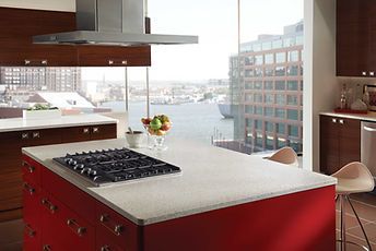 Retail + Commercial Design_Countertops_I
