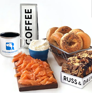 F&B_New York Brunch_Russ&Daughters.png