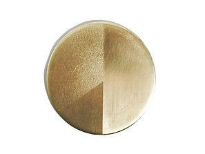 F%26B_Brass%20Coaster_American%20Design%