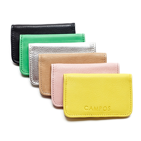 Fashion_CARD CASE_Campos Bags.png