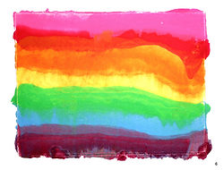 Art + Design_Pride Paper (2019)_Dieu Don