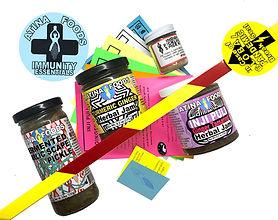 Food + Beverage_Immune Essentials Kit_At