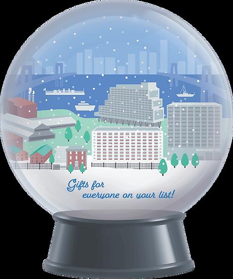 snow-globe2.png