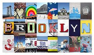Art + Design_Brooklyn Neighborhood Colla