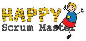 logo-happy-scrummaster_kleiner.jpg