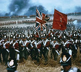 Waterloo Sal: Historical fiction or fictionalised history?