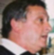Phil Carradice, writer, on the Benybont website