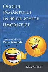 Eighty Humorous Sketches translated by Petru Iamndi