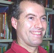 Matthew Spittles, Poet