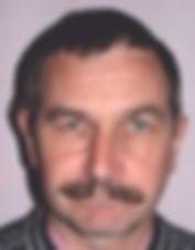 TJ Davies, Writer