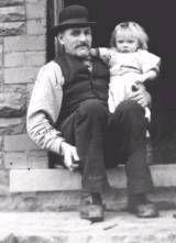 Charles Henry Humphreys and Ivor John Humphreys