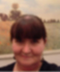 Carole Ann Smith, writer, on the Benybont website