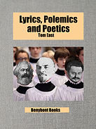 Lyrics, Polemics & Polemics - yes, SONG lyrics