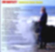 Tomorrow Never Comes CD - Jim Bartlett