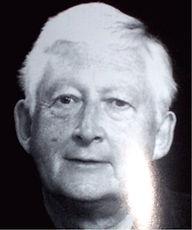 Robert Nisbet, writer, on the Benybont website