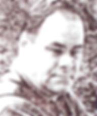 Aurel Stancu, Romanian writer, on the Benybont website