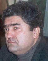 Dr Petru Iamandi, Romanian Translator