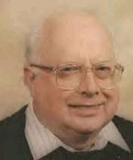 Herbert Williams, writer, on the Benybont website