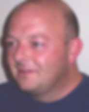 Huw Griffiths, prose writer, on the Benybont website