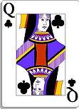 Card Sharps: ID CARDS