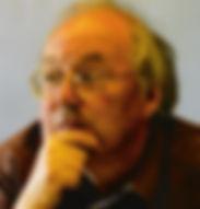 Mick Paynter: Skogynn Priv