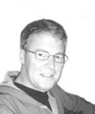 Dennis Lewis, writer, on the Benybont website
