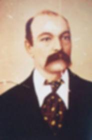 John (Ieuan) Thomas, 'The Cwmwysg Poacher'
