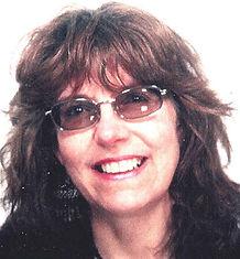 Carole Baldock: Editor of Orbis