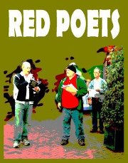 A Few Red Poets