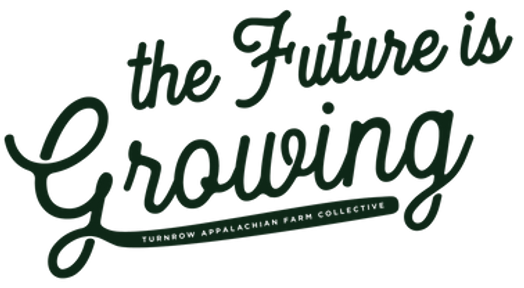 turnrow-tagline-green-small-1500ppi.png