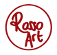 Rosso Art Logo - Maroon.png