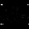 del Rios logo (transparent) 400 x 400.png