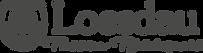logo-loesdau-header.png