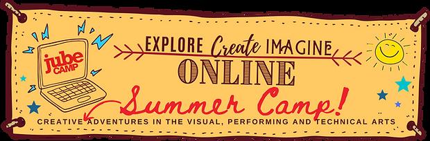 online summer camp logo-2.png