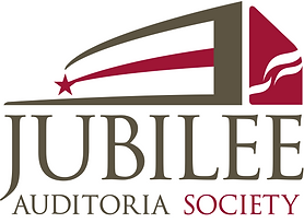 Jubilee Society Logo_VECTOR_12.05.16.png