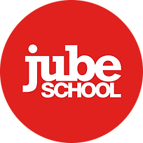 jube-school-circle-red.png