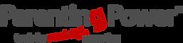 Parenting-Power-Logo.png