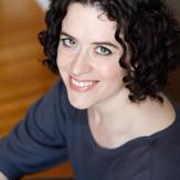 Cheryl Hutton