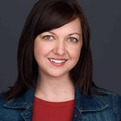 Alison MacDonald